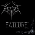 Artefact - Failure (Single)
