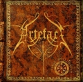 Artefact - Magic Spellcraft