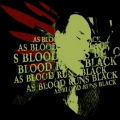 As Blood Runs Black - Demo II