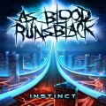 As Blood Runs Black - Instinct