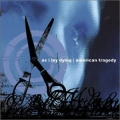 As I Lay Dying - As I Lay Dying/American Tragedy