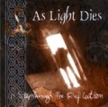 As Light Dies - A Step Through the Reflection