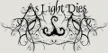 As_Light_Dies