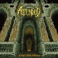 Ascended - Temple of Dark Offerings