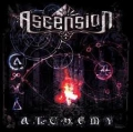 Ascension (SCO) - Alchemy