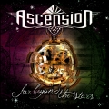 Ascension (SCO) - Far Beyond The Stars