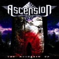 Ascension (SCO) - Moongate