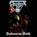 Asphyx - Embrace The Death