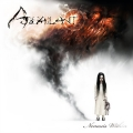 Assailant - Nemesis Within