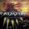 Assassin (GER) - Breaking The Silence