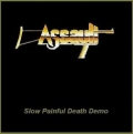 Assault - Slow Painful Death