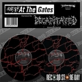 At The Gates - At the Gates / Decapitated