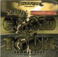 At The Gates - Cursed To Tour