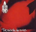 At The Gates - The Red In The Sky Is Our