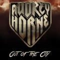 Audrey Horne - Out of the City
