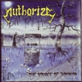 Authorize - The Source Of Dominion