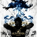 Auvernia - Afraid of me