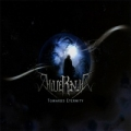 Auvernia - Towards Eternit