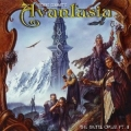 Avantasia - Avantasia: The Metal Opera - Part II