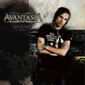 Avantasia - Lost In Space (Part 1)
