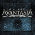 Avantasia - Lost In Space (Part 2)