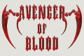 Avenger_of_Blood