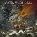 Axel Rudi Pell - Into the Storm