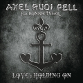 Axel Rudi Pell - Love's Holding On
