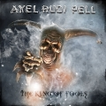 Axel Rudi Pell - The King of Fools