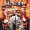 Ayreon - Ayreonauts Only