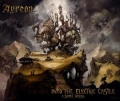 Ayreon - Into the Eletric Castle