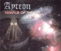 Ayreon - Temple Of The Cat