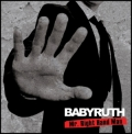 Baby Ruth - Mr. Right Hand Man