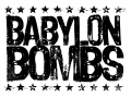 Babylon_Bombs