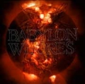 Babylon Whores - Deggael (A Rat's God)