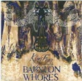 Babylon Whores - King Fear