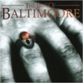 Baltimoore - The Best Of...