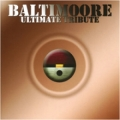 Baltimoore - Ultimate Tribute
