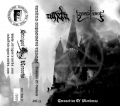 Baphomet's Throne - Emanation of Blackness