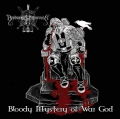 Barbarous Pomerania - Bloody Mystery of War God