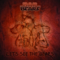 Barbears - Let See The Bears