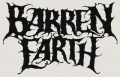 Barren_Earth