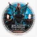 Batalion D'Amour - 55 Minutes Of Love