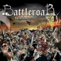 Battleroar - Age Of Chaos