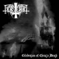 Beastcraft - Celebration of Christs Death-Black Destroyer