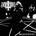 Beastcraft - Pentagram Sacrifice