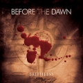 Before The Dawn - Faithless