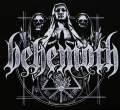 Behemoth - Amen