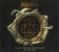 Behemoth - Chaotica The Essence Of The Underworld