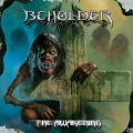 Beholder (UK) - The Awakening